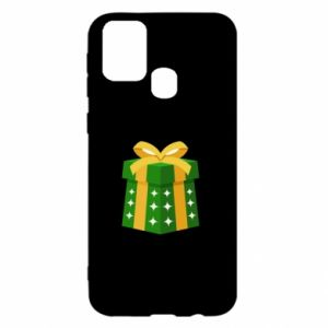Samsung M31 Case I'm your gift