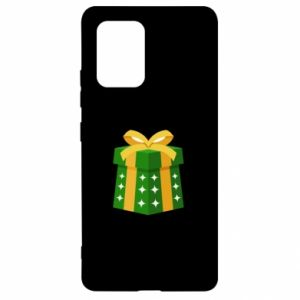 Samsung S10 Lite Case I'm your gift