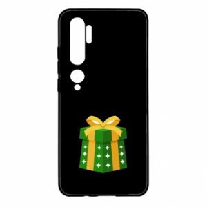 Xiaomi Mi Note 10 Case I'm your gift