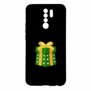Xiaomi Redmi 9 Case I'm your gift