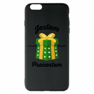 iPhone 6 Plus/6S Plus Case I'm your gift