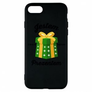 iPhone 7 Case I'm your gift