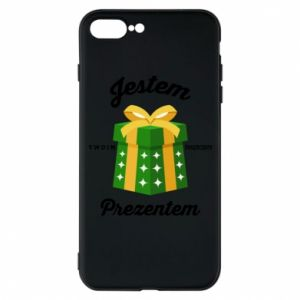 iPhone 7 Plus case I'm your gift