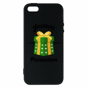 iPhone 5/5S/SE Case I'm your gift