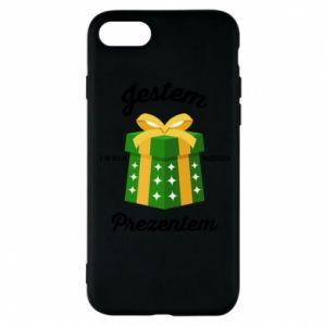 iPhone 8 Case I'm your gift