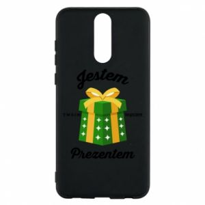 Huawei Mate 10 Lite Case I'm your gift