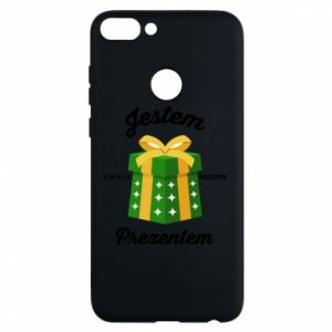 Huawei P Smart Case I'm your gift