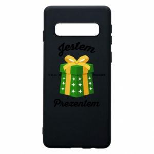 Samsung S10 Case I'm your gift