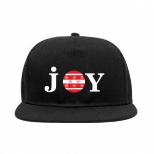 Snapback Joy