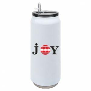 Puszka termiczna Joy