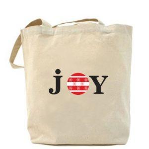 Torba Joy
