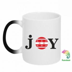 Kubek-magiczny Joy