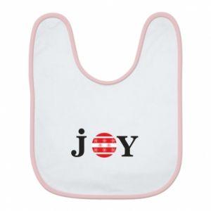Śliniak Joy