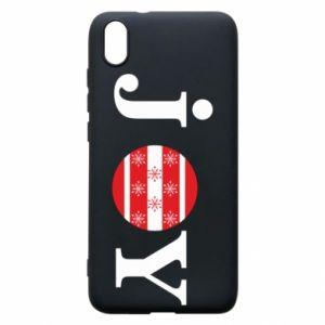 Etui na Xiaomi Redmi 7A Joy