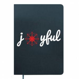 Notes Joyful