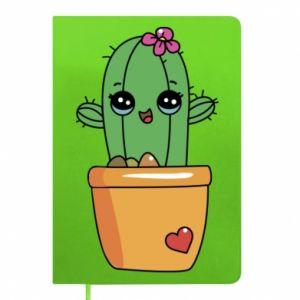 Notes Kaktus