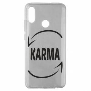 Etui na Huawei Honor 10 Lite Karma