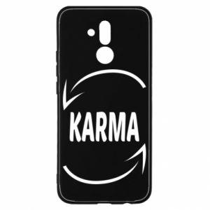 Etui na Huawei Mate 20 Lite Karma