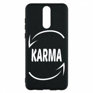 Etui na Huawei Mate 10 Lite Karma