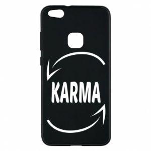 Etui na Huawei P10 Lite Karma