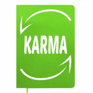 Notes Karma