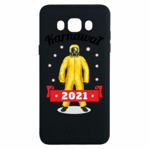 Samsung J7 2016 Case Carnival 2021