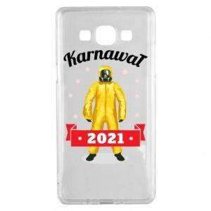 Samsung A5 2015 Case Carnival 2021