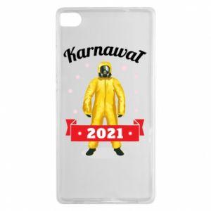 Huawei P8 Case Carnival 2021