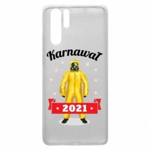 Huawei P30 Pro Case Carnival 2021