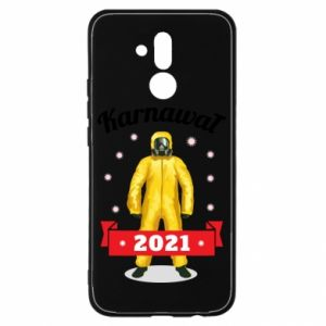 Huawei Mate 20Lite Case Carnival 2021