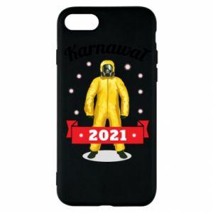 iPhone SE 2020 Case Carnival 2021