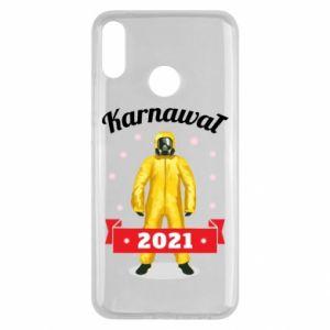 Huawei Y9 2019 Case Carnival 2021