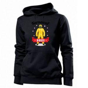 Women's hoodies Carnival 2021