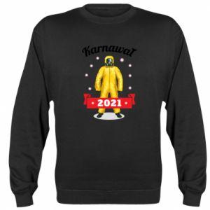 Sweatshirt Carnival 2021