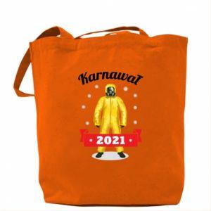 Bag Carnival 2021
