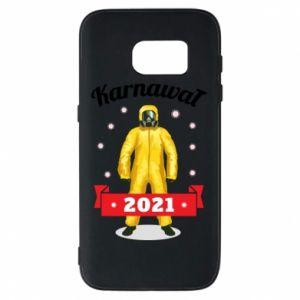Samsung S7 Case Carnival 2021