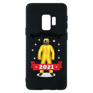 Samsung S9 Case Carnival 2021