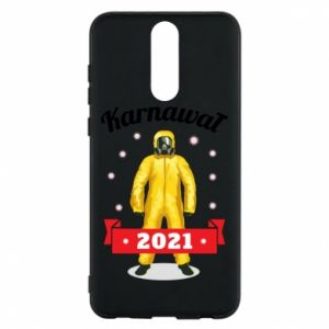 Huawei Mate 10 Lite Case Carnival 2021