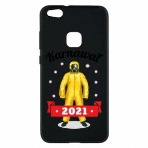 Huawei P10 Lite Case Carnival 2021