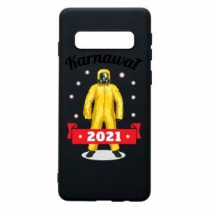 Samsung S10 Case Carnival 2021