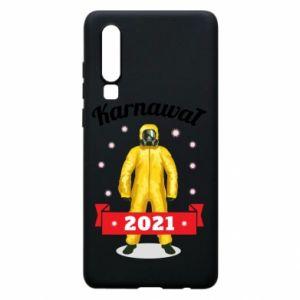 Huawei P30 Case Carnival 2021