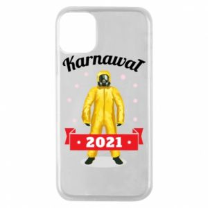 iPhone 11 Pro Case Carnival 2021