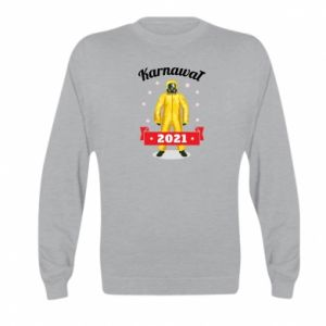 Kid's sweatshirt Carnival 2021