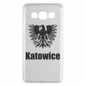 Samsung A3 2015 Case Katowice