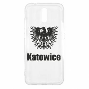 Nokia 2.3 Case Katowice