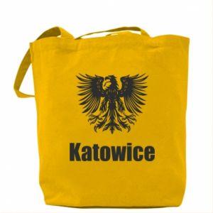 Bag Katowice