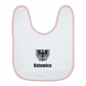 Bib Katowice