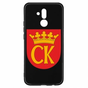 Huawei Mate 20Lite Case Kielce coat of arms