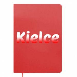 Notepad Kielce