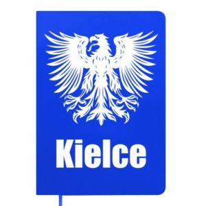 Notes Kielce